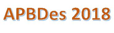 APBDes 2018